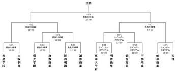 2012-09-29_214613.jpg